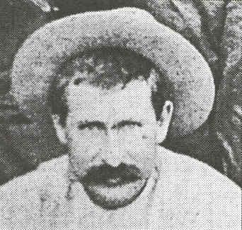 Some Descendants Of John Doyle Lee